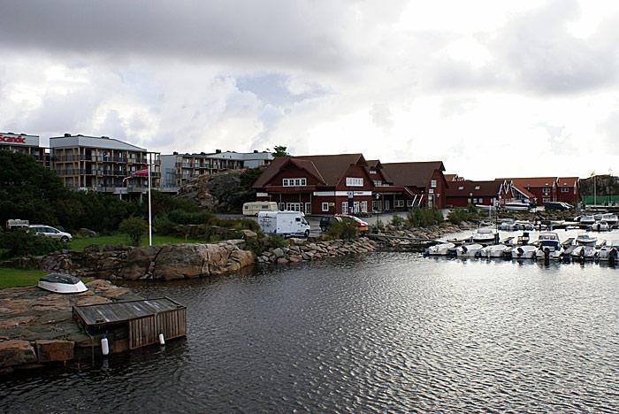 Foto: Yngvar Halvorsen