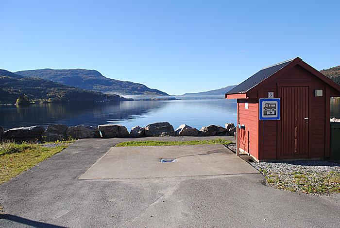 Foto: Harald Sognnes.
