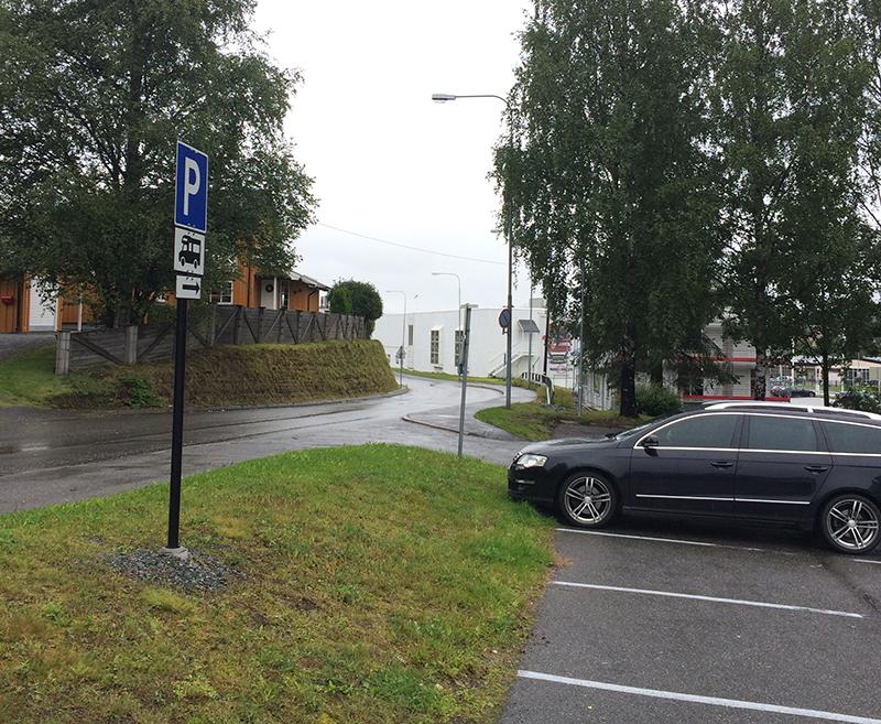 Foto: Kongsvinger kommune